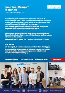 Gesuch_Junior-Sales-Manager