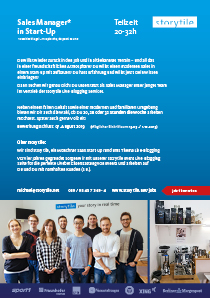 Gesuch_Sales-Manager