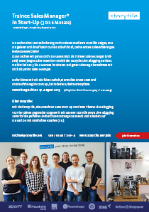 Gesuch_Trainee-Sales-Manager m/w/d