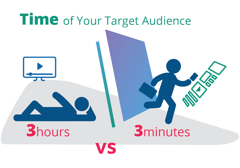 Blog-Illustrationen_Hero-Blog-vs-Stream