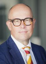 <p><strong>Prof. Dr. Christian Theobald</strong><br>Mag. rer. publ., Rechtsanwalt | Partner Becker Büttner Held</p>