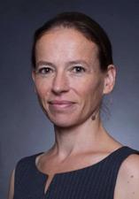 <p><strong>Regina Karnapp<br></strong>Geschäftsführung, Content Marketing Forum e.V.</p>