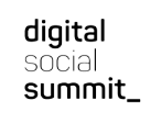 Case: Digital Social Summit